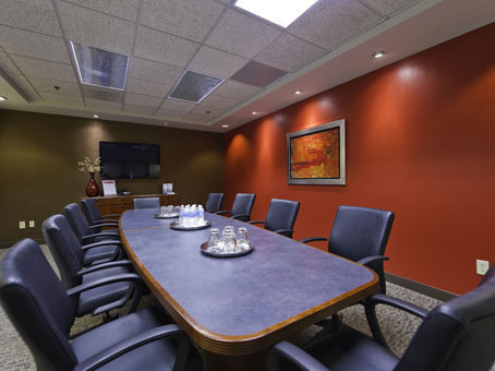 Office Space in Tower Place Center 3340 Peachtree Road NE Suite