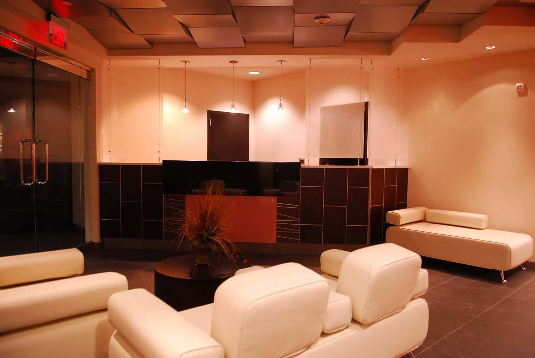 Office Space in Express Drive South Long Island