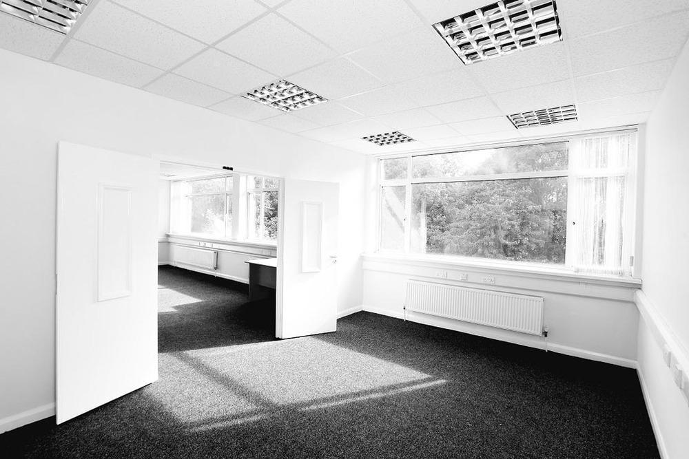 Office Space in Metropolitan House Longrigg Road Swalwell