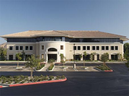Regus - 2945 Townsgate Road, Westlake Village - CA