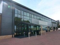HubSpace - Works Road, Letchworth, SG6 - Hertfordshire