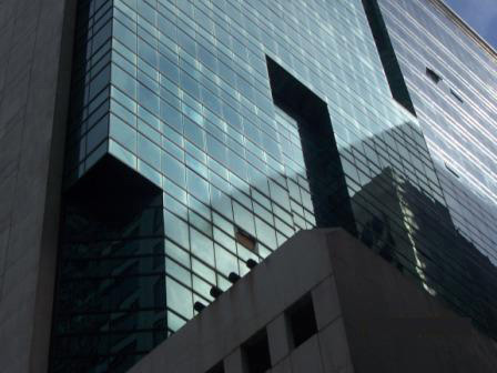 Corporate Center, Valero Street, Makati City - Philippines