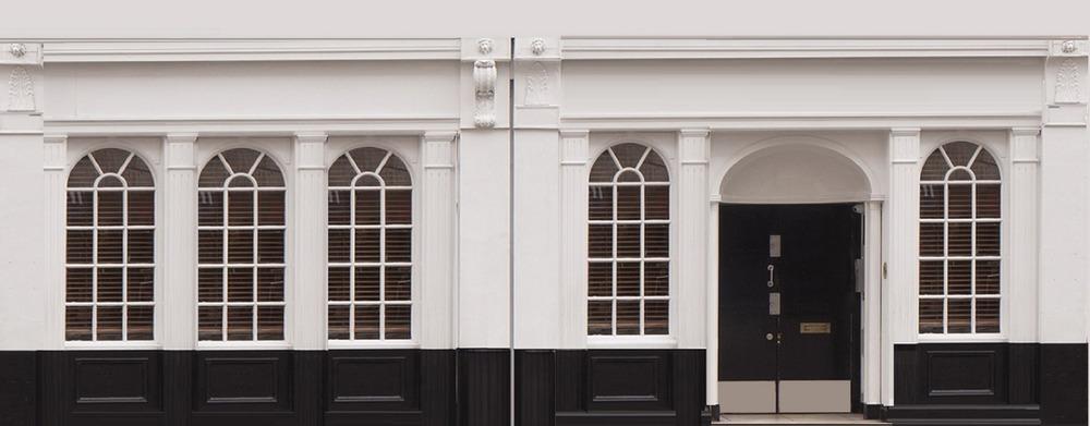 Delta House - Borough High St, SE1, Southwark