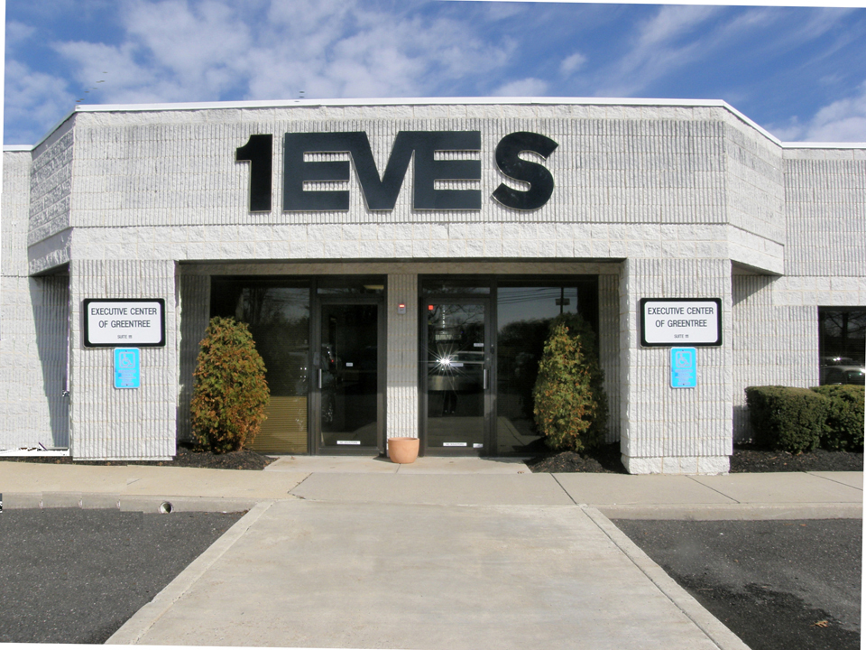 Executive Center of Greentree - Greentree Road - Eves Drive, Marlton - NJ
