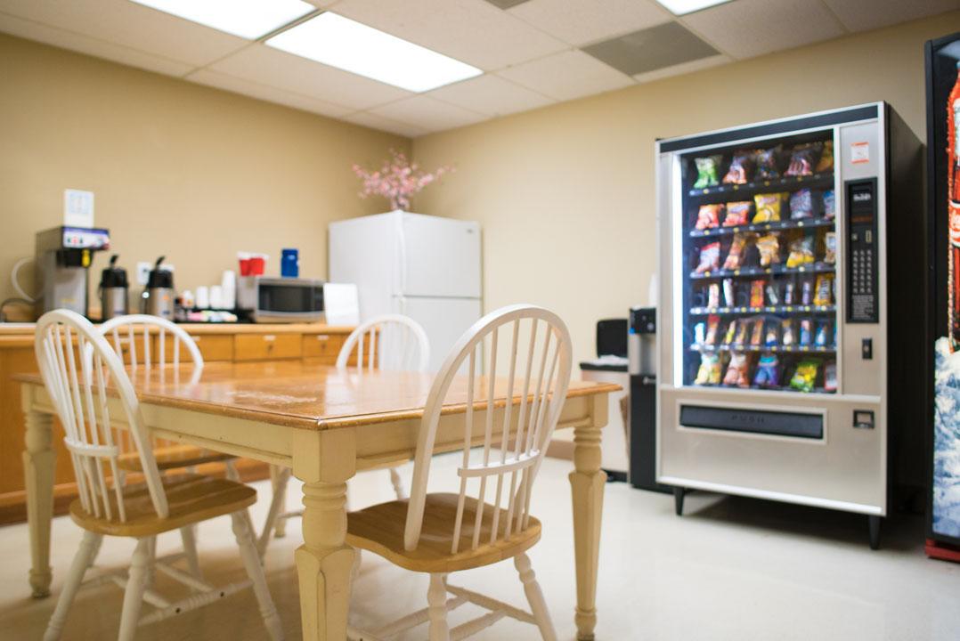 Largo Executive Suites - West Bay Drive, Largo - FL