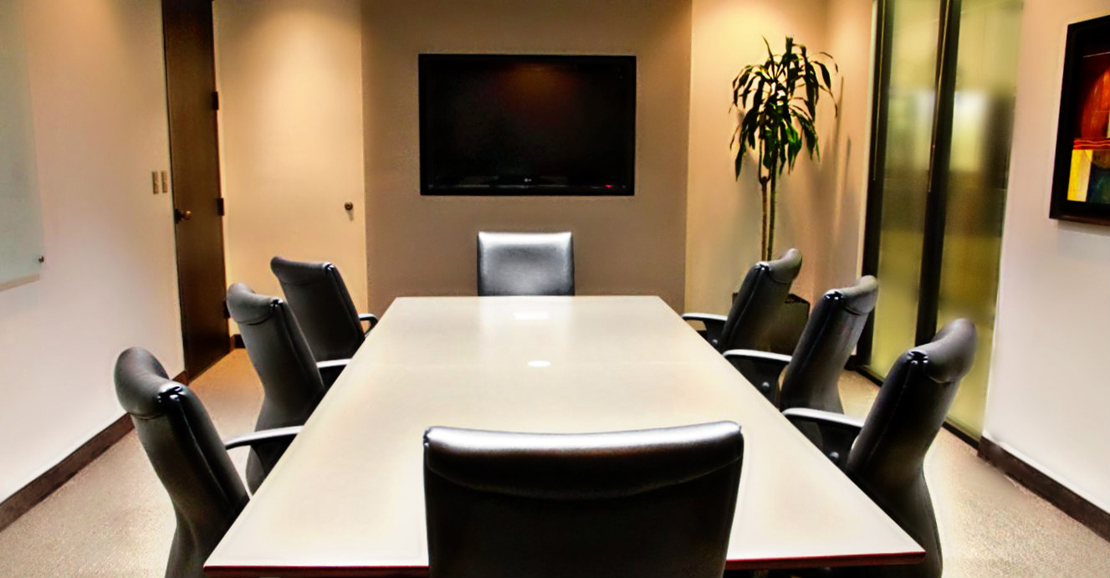 Office Space in Central Expressway 4144 North Central Expressway Suite