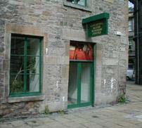 Catchpell House - Carpet Lane, EH6 - Edinburgh
