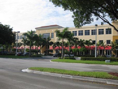 7950 NW 53rd Street, Miami - FL