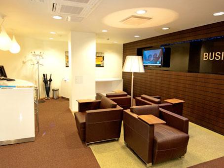 Office Space in Metro Plaza Viru valjak 2 3rd Floor