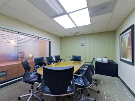 Office Space in Melville Broadhollow Center 200 Broadhollow Road Suite