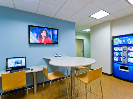 Office Space in Syosset Center 6800 Jericho Turnpike Suite 120-W