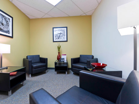 Office Space in White Plains Center 50 Main Street Suite