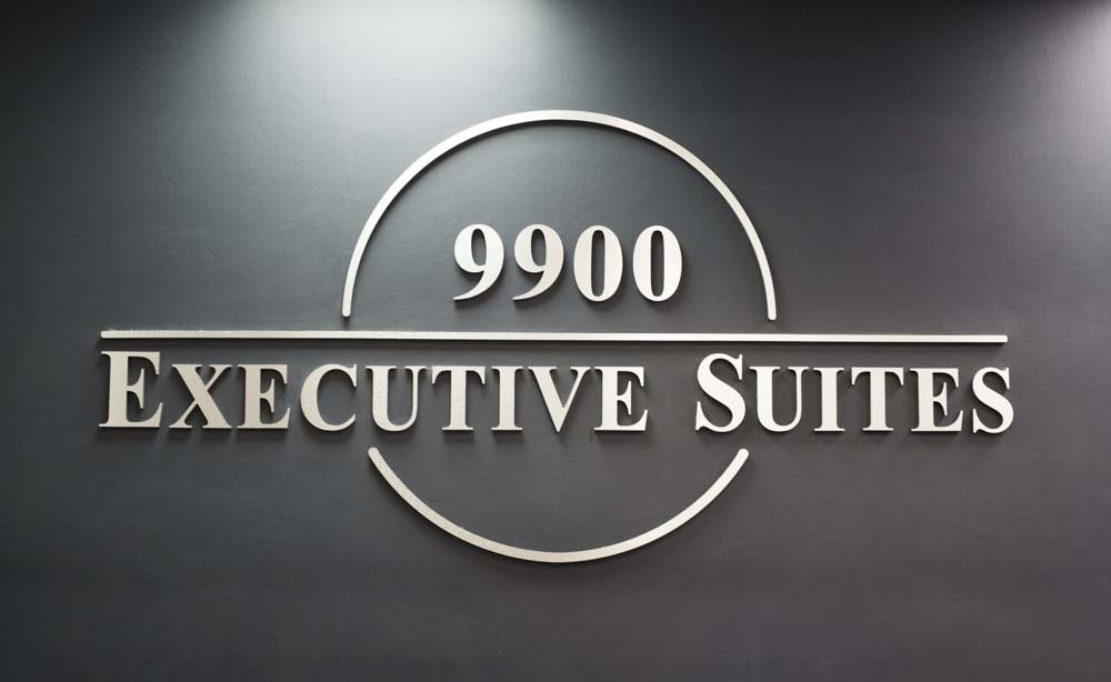 Office Space in W. Sample Rd. Suite