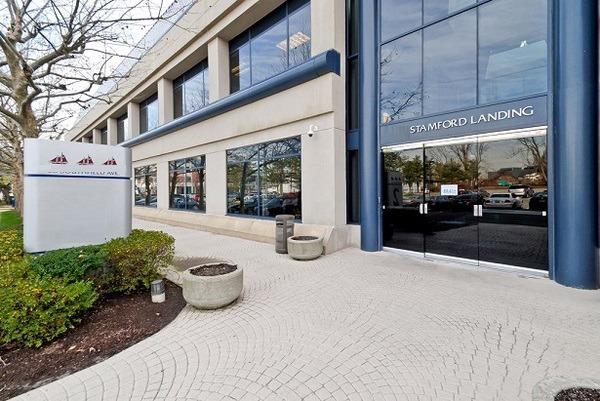 Southfield Avenue - Stamford - CT