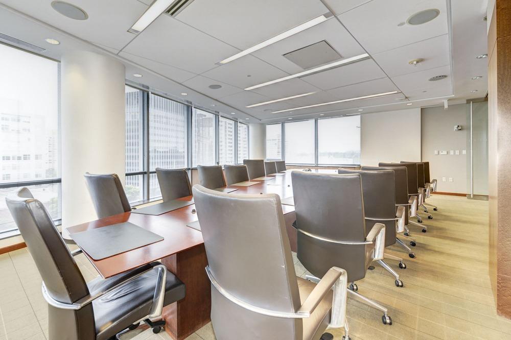 Office Space in Wisconsin Avenue 5425 Wisconsin Avenue Suite