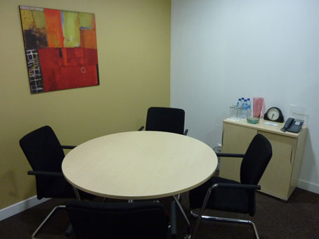 Office Space in Amani Place Ohio Street Office Park