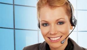 DaVinci Virtual Offices