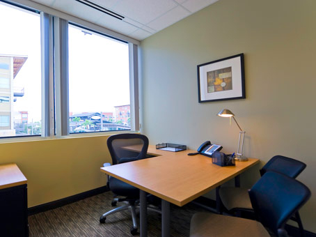 Office Space in Broadway Suite