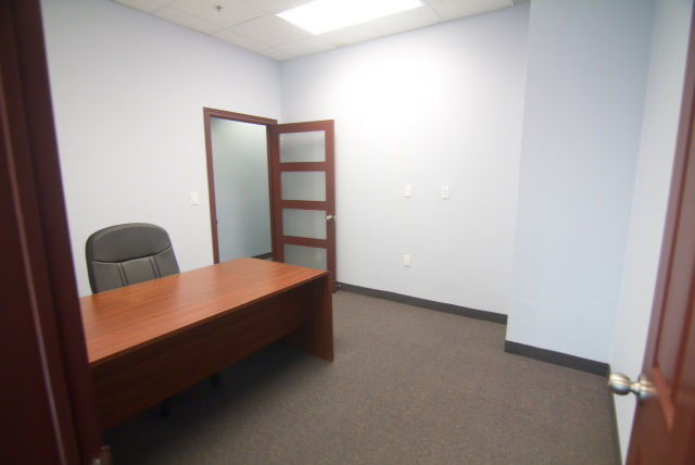 Greater Toronto Executive Centre - Drew Road, Mississauga - ON