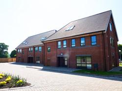 Country Estates - New Kingsclere Park,RG20 - Kingsclere
