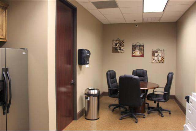 Office Space in Sugarcreek Center Blvd