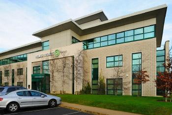 Citywest Business Campus - Lake Drive, D24 - Dublin