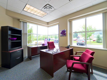 Office Space in International Drive