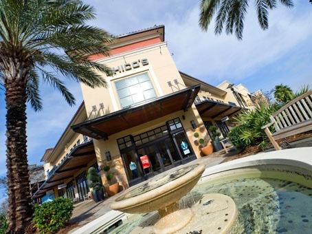 Regus - Sandestin - Grand Boulevard, Sandestin - FL