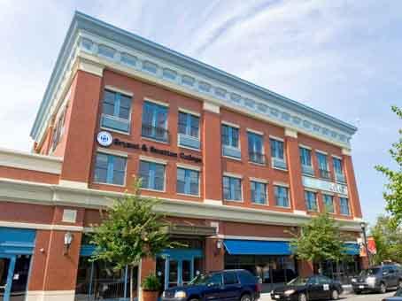 Hampton Peninsula Town Center - East Claiborne Street, Hampton - VA