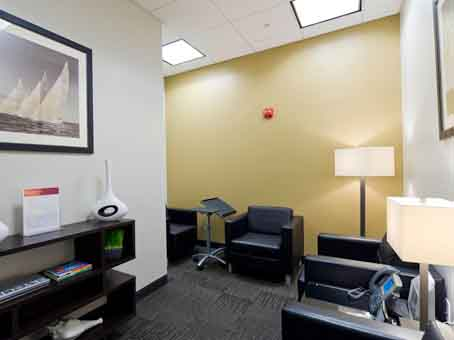 Office Space in Suite 334 4410 East Claiborne Street