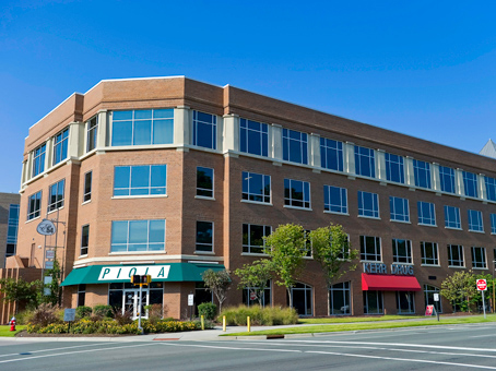 Environ Way, Chapel Hill - NC