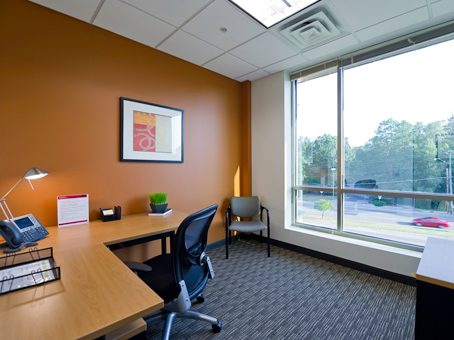 Office Space in Environ Way