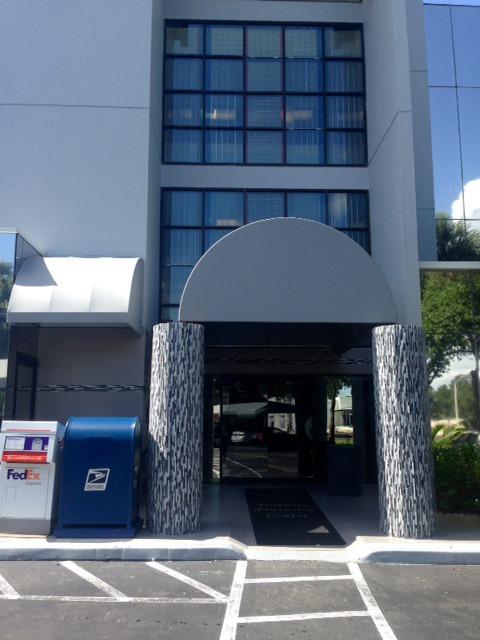 Fairway Drive - Deerfield Beach - FL
