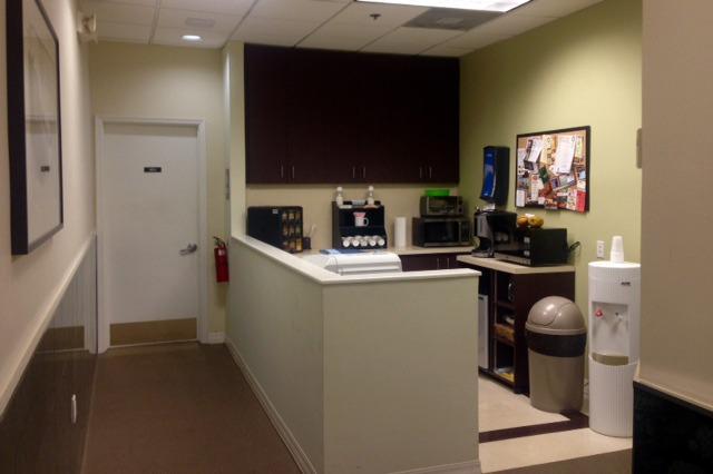 Office Space in Fairway Drive 10 Fairway Drive