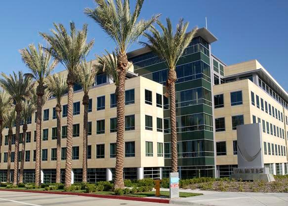 Encore Executive Suites - Vantis , Aliso Viejo - CA
