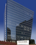 Regus - Rochavera Marble Tower - 14171 Av das Nações Unidas, Morumbi - Sao Paulo