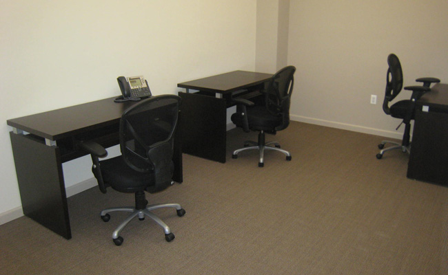 Jay Suites  - West 46th Street -  NY (Fifth Avenue)