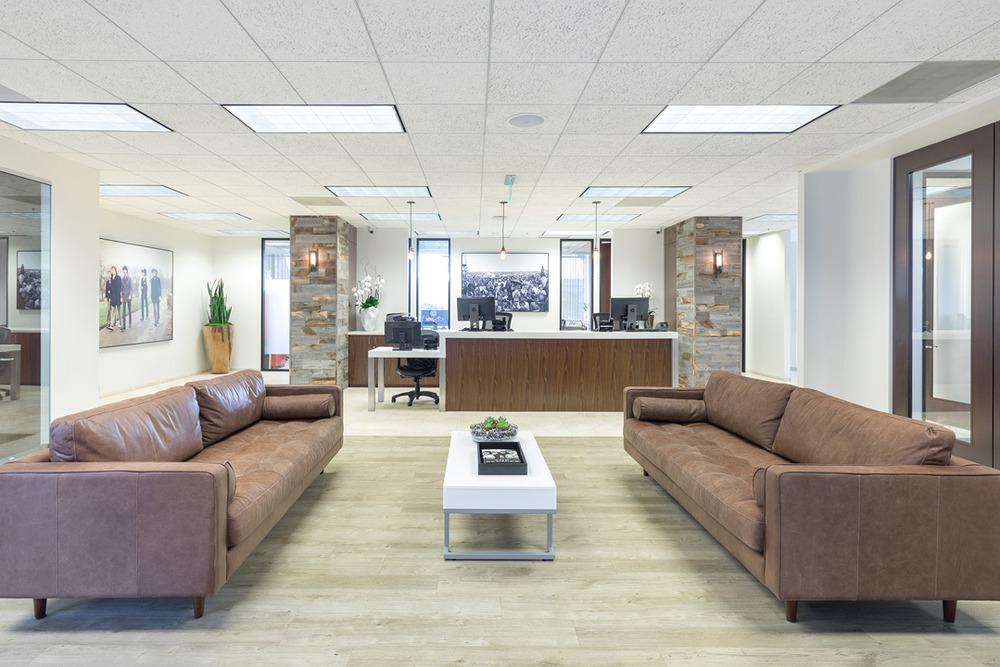 Premier Workspaces - 23C - Newport Beach - CA - 23 Corporate Plaza Drive