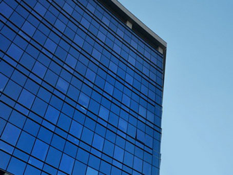 Regus  - BELGRADE, New Town - GTC 19 Avenue - Vladimira Popovica Street, New Belgrade