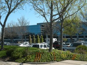 Chabot Drive - Pleasanton - CA