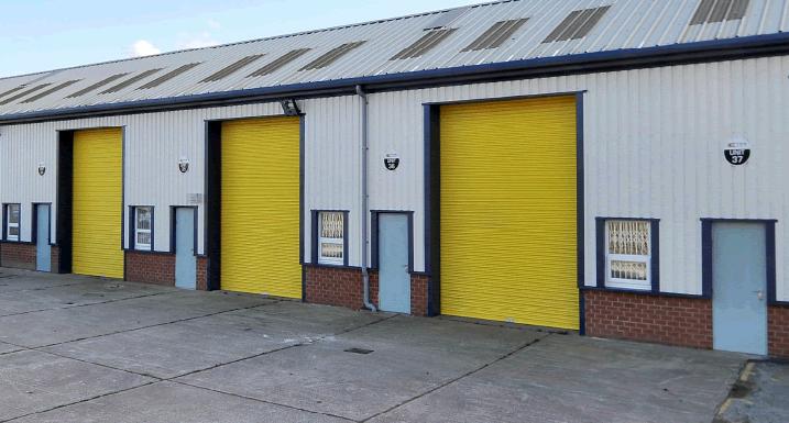 Hamilton Heath - Eton Bus Park - Eton Hill Rd, M26 - Bury