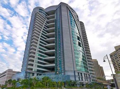 First Avenue - Petaling Jay -Kuala Lumpur