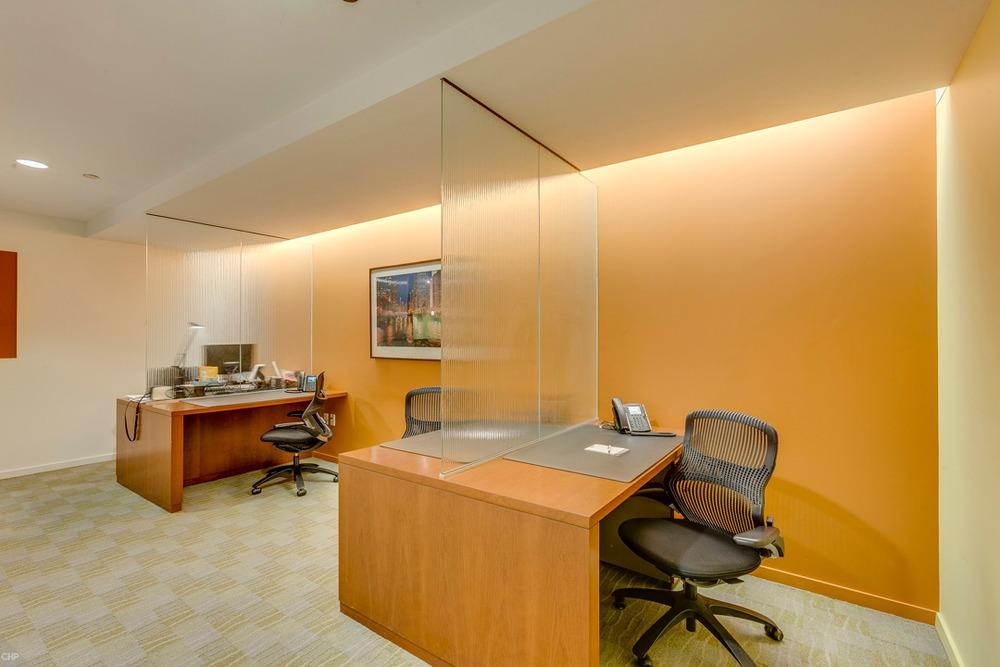 Office Space in East Randolph Street 200 East Randolph Street Suite