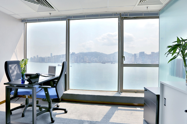 Wing On Plaza - Mody Road - Kowloon - Hong Kong