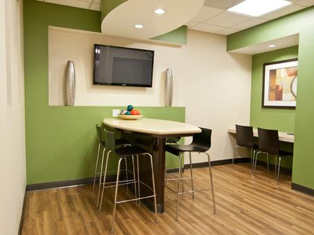 Office Space in Nichols Road Suite