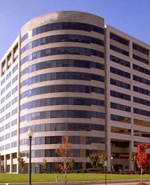 Metro Offices - Ballston 1200 Suites - N. Fairfax Drive - Ballston - VA