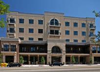 Regus - Alliance Center - South Monroe Street - Tallahassee - FL