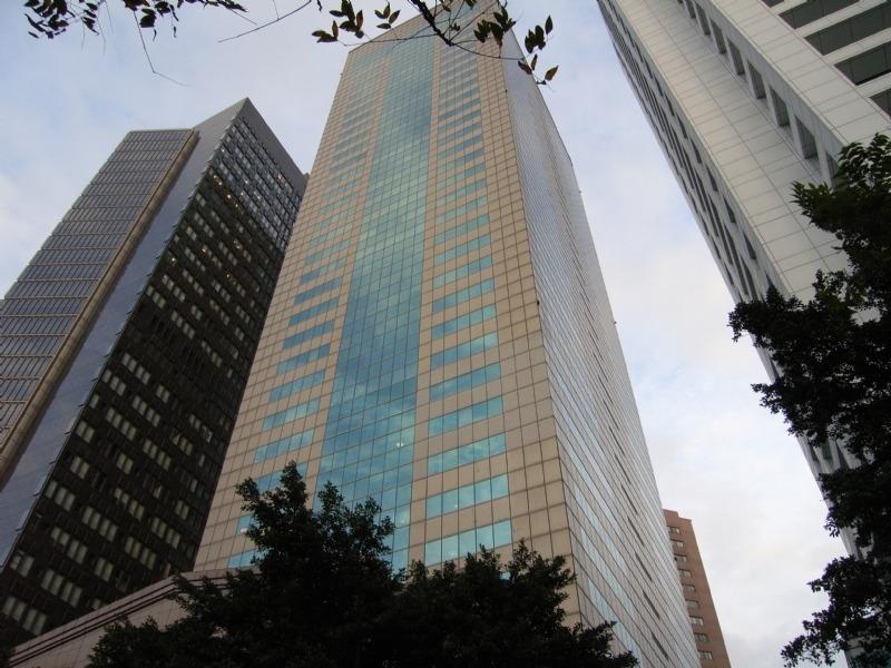 Dun Nan Center - Dunhua S. Rd - Taipei