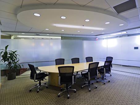 Office Space in I-20 and Matlock Road 3901 Arlington Highlands Blvd Suite