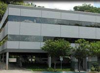 Regus - Metro Office Park - San Juan - Puerto Rico